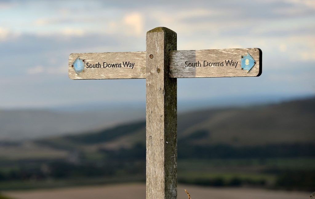 South-Downs-Way