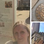 Freedom Trail Jill Pringle Hip Dysplasia